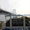 瀬戸内海を散歩5(兵庫県南あわじ市)