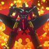 超熱血ロボットアニメ 天元突破グレンラガン!名シーン・名言・魅力・好きなところをまとめて語るぜッ!!
