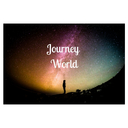 Journey World