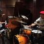 【TRYy】カミロバンド初ライブ無事終えました。