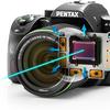 買わない理由が分からないくらいコスパが最高で軽くて小さい、PENTAX K-70 をレビューしてみる 作例もあるよ