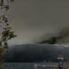 エヴァの聖地(?)箱根に行ってきた!天候が悪くても箱根を楽しむ方法