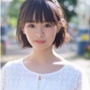 舞台版 不思議の国のアリス 上演するなら・・・高倉萌香ちゃん主演で