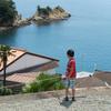 小豆島旅行1