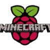 launch Minecraft Server on Raspberry Pi 2