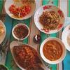 ミャンマー旅行記(13):インレー湖のほとりで料理教室に参加【Zu Zu's Cooking Class】