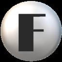 Fの数学メモノート digest