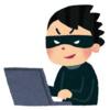 無料のツールで誰でも簡単にハッカーになれる!?これぞ、貧困層の夢の職業。<サイバー犯罪入門 国もマネーも乗っ取られる衝撃の現実>
