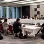 経団連に「スタートアップ政策タスクフォース」が誕生