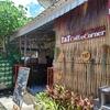 市内中心部のランチもできるカフェ - T&T Coffee Corner - (ビエンチャン・ラオス)