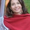 【 緊急告知 】Gina Sala 4年ぶりの来日が11月に決定
