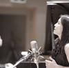 「あの頃へ」Crazy Director Recording Diary 11