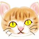 猫好きのためのペパクラ日記