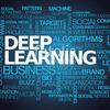 もはや常識?!人工知能について勉強してみた②【人工知能のこれまで、フレーム問題、ディープラーニング】