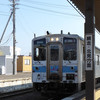 網走ー1日目:Abashiri Day 01