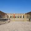 【パリ旅行】ベルサイユ宮殿の離宮・トリアノン離宮の豪華な内装と周辺の美しい景色を堪能。
