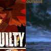 ロックミュージックもアニメ、声優、ゲームミュージックも長く追い続けた方がおもしろい!
