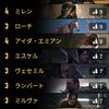 【エルフチャレンジ2日目】えっ...今更イースネ...?