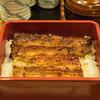 日本酒好きな人と鰻を食べに行くならここしかない!「稲毛屋(西日暮里)」の日本酒ラインナップがすごすぎた