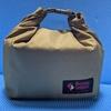 【オレゴニアンキャンパー】アウトドア用の保冷バッグを弁当箱に使ったら超快適だった