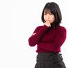 【公認会計士試験】短答式試験の免除制度とオススメ選択肢を解説