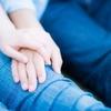 コミュ障が婚活で気をつけたい事。コミュ障が婚活をする時の心構え