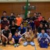 SUERTE juniors横浜、再集結
