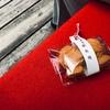 金魚焼き/museum sweets store 縁日