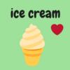 【いつもアイスを食べてたい】真夏の妊婦