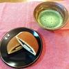 小田原で買っておいしかったお土産 菜の花さんのどら焼き「小田原うさぎ」あんことバターのコラボはクセになる