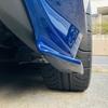 TC1000で「5FIVEX Gerun051R」の適正空気圧をチェックしてみた!