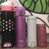 超軽いが魅力の水筒‼【小学生*子供の水筒事情】と共におすすめの水筒をご紹介します☆
