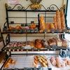 瀬田駅南の住宅街で人気のパン屋「Koppe(コッペ)」のコッペサンドはボリューミー!