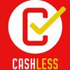 キャッシュレス・消費者還元事業のキャッシュバック上限