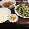キックボクシング試合への道(392) マッサージ