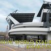 小倉駅近のミクニワールドスタジアム北九州はもっと上のカテで観たい好スタ