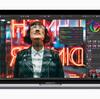 14インチMacBook Proの発売は2021年?