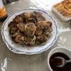 11月19日(土曜日)の宮崎教会の教会お昼ご飯