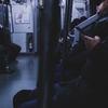 意外に知らないかも!通勤ラッシュの満員電車でのリュックや鞄のマナーとは?