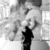 髙い画力に独特の世界観!おすすめの美術漫画11選!画家や美大が題材の作品などオタクが厳選紹介
