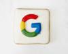 検索ワード「はてなブログ サイトマップ」でGoogle検索で1位いただきました