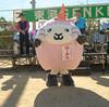 【ヨーネル】東灘GENKI祭りにお邪魔したネル~