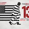『13th 憲法修正第13条』 (2016) Ava DuVernay監督 systematic racismとは?
