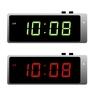 小学校一年生の時計問題が出来るようになる教え方!!