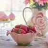 フルーツは冷やすと甘くなる?冷蔵庫に入れず常温が良い果物は?