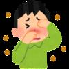 日本語力の深刻な低下