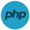 【PHP】英数字を使ってランダムな文字列を作成する方法
