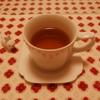 ☀お茶の時間🎯ひっぱりだこ飯~*