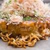 【オススメ5店】巣鴨・大塚・駒込(東京)にある鉄板焼きが人気のお店