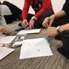 経験を振り返ることで学びに繋がる!? 効果的なリフレクションの方法 - Learning by 前向きリフレクション。